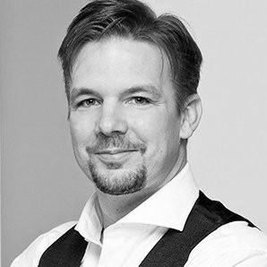 Arved Lüth