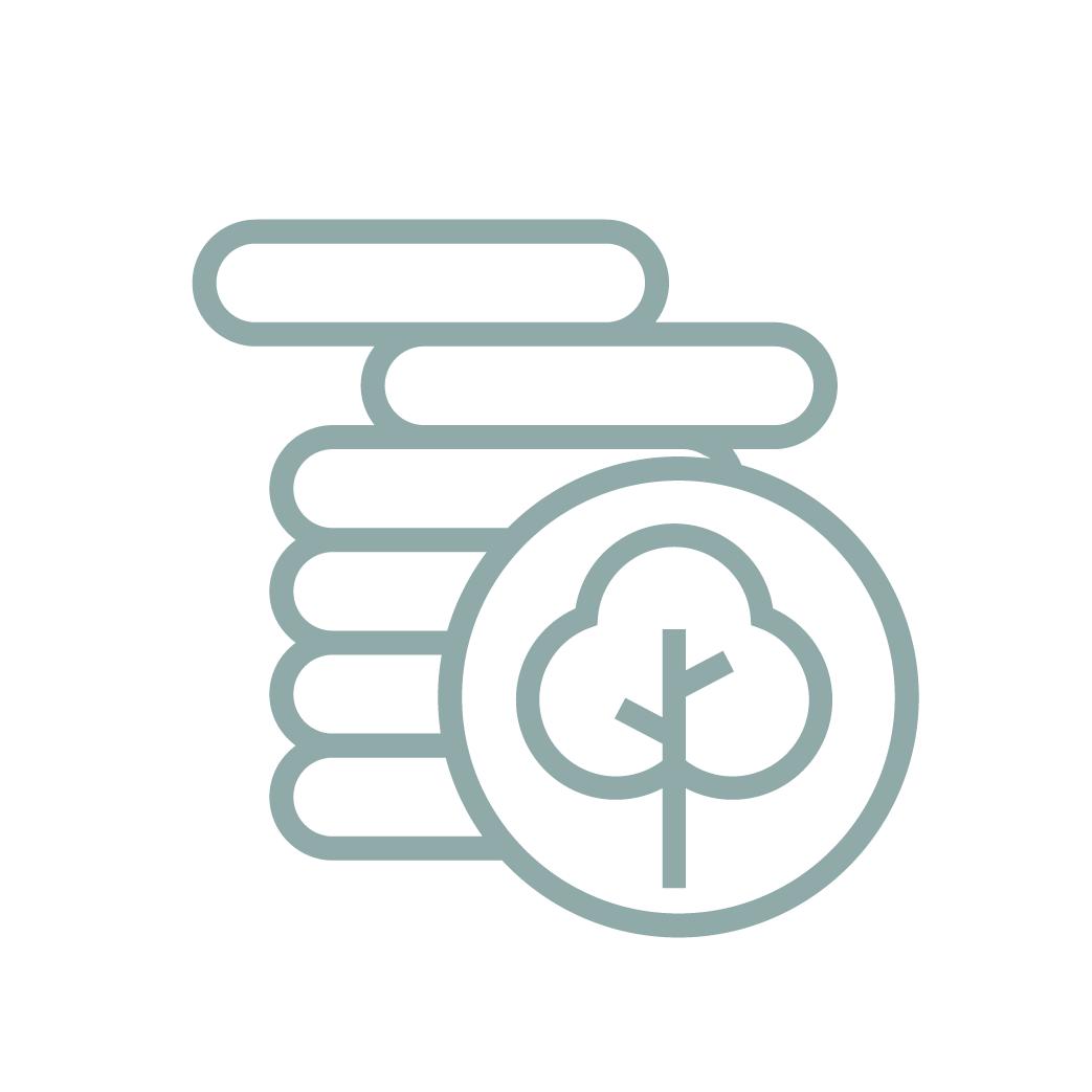 Icon Sustainable Finance