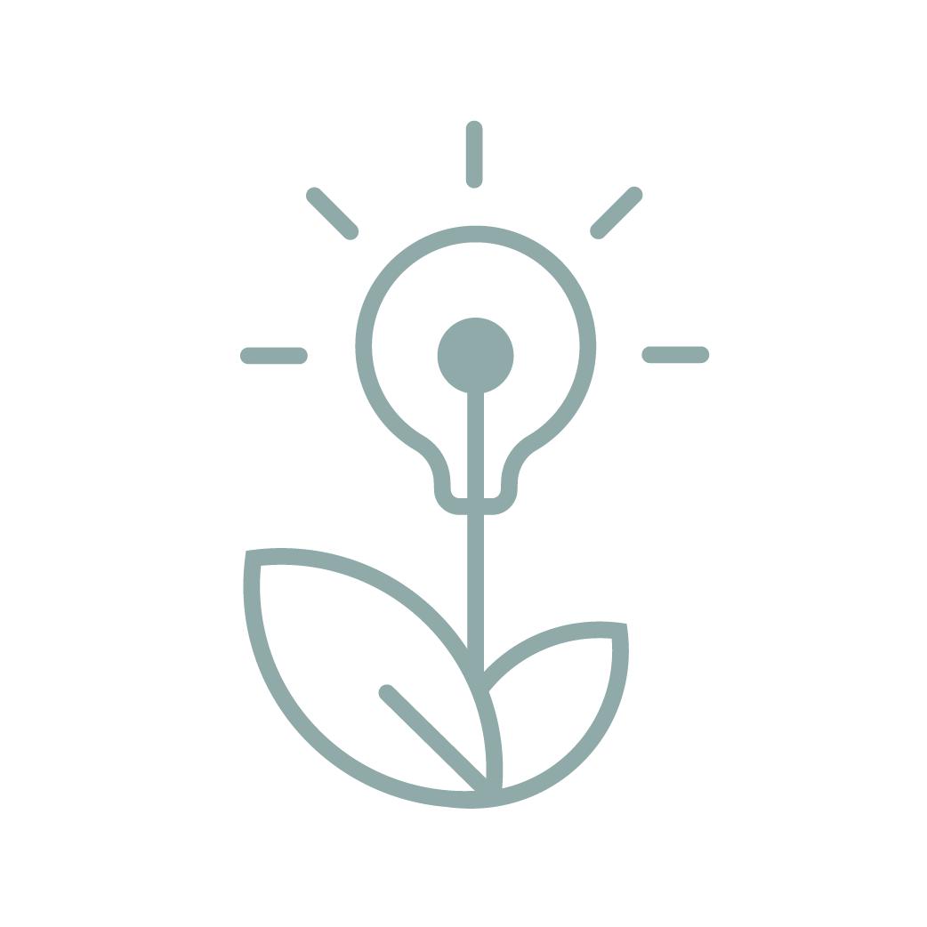 Icon Energie und Klima
