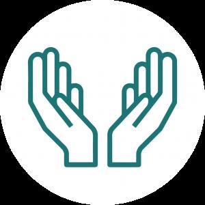 Icon Stiftungen & NGOs