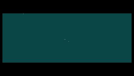 Logo Alumni Göttingen